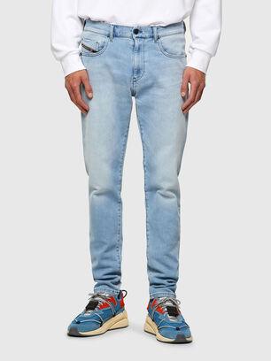 D-Strukt JoggJeans® Z69VL,