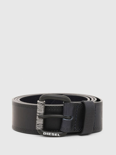 Diesel - B-STIK,  - Belts - Image 1