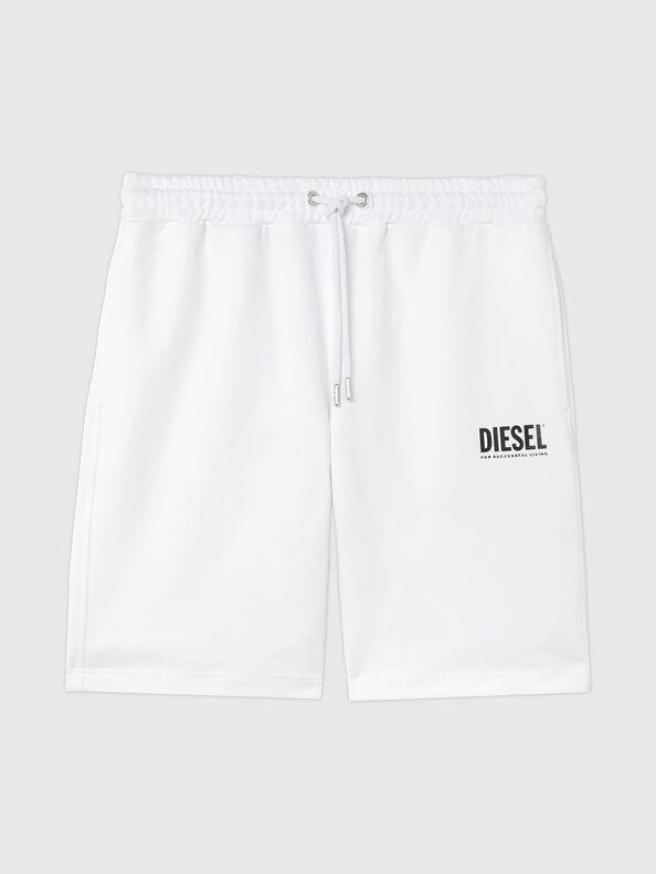 https://fi.diesel.com/dw/image/v2/BBLG_PRD/on/demandware.static/-/Sites-diesel-master-catalog/default/dw94b18c0d/images/large/A02824_0BAWT_100_O.jpg?sw=594&sh=792