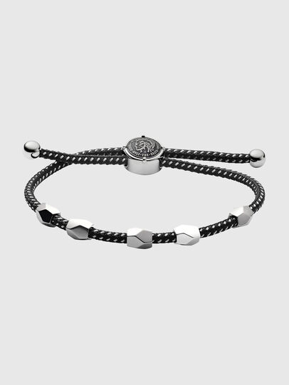 Diesel - DX1139,  - Bracelets - Image 1