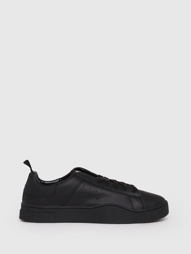 S-CLEVER LOW,  - Sneakers