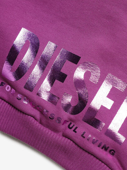 Diesel - FORDI,  - Other Accessories - Image 3
