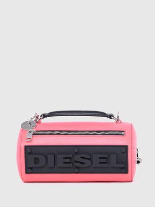 https://fi.diesel.com/dw/image/v2/BBLG_PRD/on/demandware.static/-/Sites-diesel-master-catalog/default/dw9909a43c/images/large/X07577_P2809_T4210_O.jpg?sw=306&sh=408
