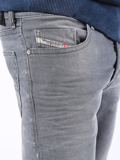 Diesel - Buster 0853T,  - Jeans - Image 4