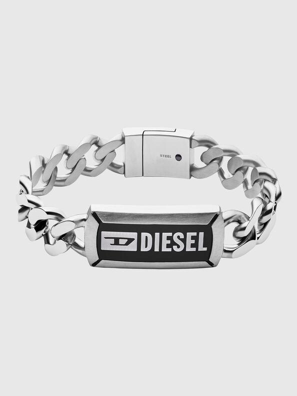 https://fi.diesel.com/dw/image/v2/BBLG_PRD/on/demandware.static/-/Sites-diesel-master-catalog/default/dw99c36cad/images/large/DX1242_00DJW_01_O.jpg?sw=594&sh=792