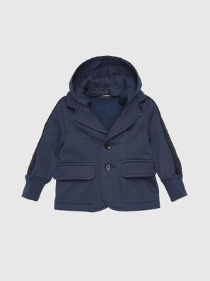 STORB, Dark Blue - Sweaters
