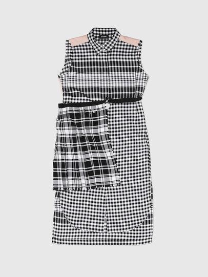 Diesel - DHELGE,  - Dresses - Image 1