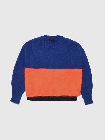 Diesel - KAIRY,  - Knitwear - Image 1