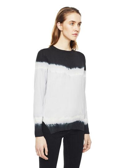 Diesel - MYED,  - Knitwear - Image 4