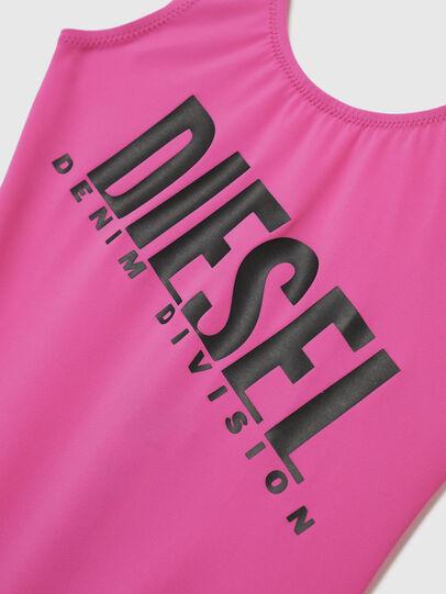Diesel - MIELL, Violet - Beachwear - Image 3