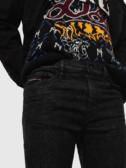 Diesel - D-Reeft JoggJeans 084AG,  - Jeans - Image 3