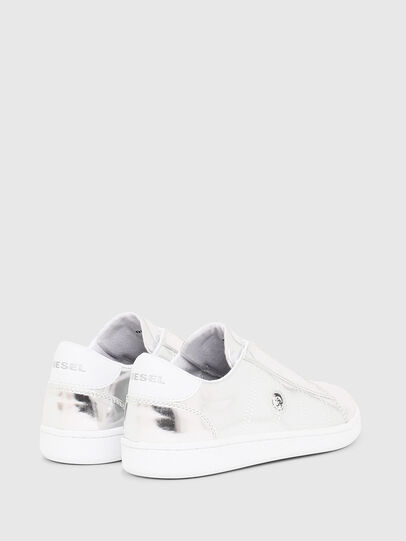 Diesel - SLIP ON 11 FULL COLO,  - Footwear - Image 3