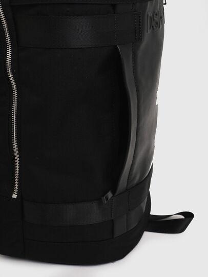 Diesel - PIEVE,  - Backpacks - Image 7