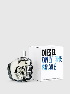 https://fi.diesel.com/dw/image/v2/BBLG_PRD/on/demandware.static/-/Sites-diesel-master-catalog/default/dwa36491ac/images/large/PL0305_00PRO_01_O.jpg?sw=297&sh=396
