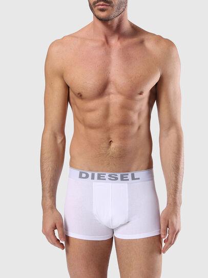 Diesel - UMBX-KORY,  - Trunks - Image 1