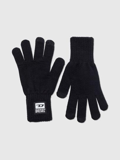 Diesel - K-JACK,  - Gloves - Image 1