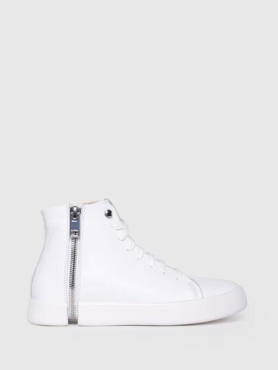 Diesel - S-NENTISH MC W,  - Sneakers - Image 1