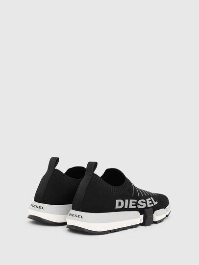 Diesel - H-PADOLA LOW SOCK,  - Sneakers - Image 3