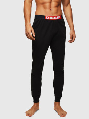 UMLB-JULIO, Black - Pants