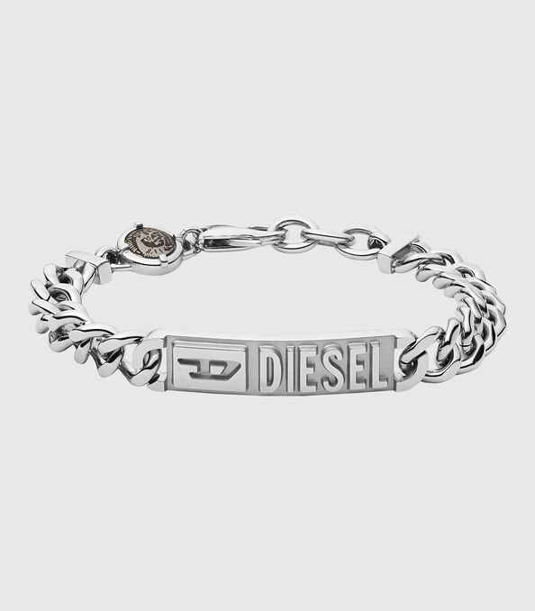 https://fi.diesel.com/dw/image/v2/BBLG_PRD/on/demandware.static/-/Sites-diesel-master-catalog/default/dwa678e707/images/large/DX1225_00DJW_01_O.jpg?sw=594&sh=678