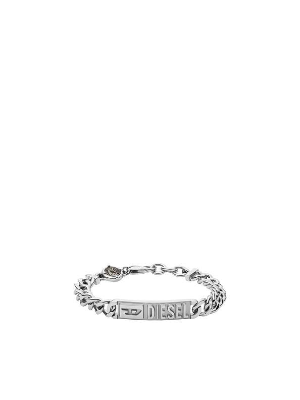 https://fi.diesel.com/dw/image/v2/BBLG_PRD/on/demandware.static/-/Sites-diesel-master-catalog/default/dwa678e707/images/large/DX1225_00DJW_01_O.jpg?sw=594&sh=792
