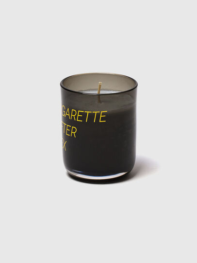 Diesel - 11173 HOME SCENTS,  - Home Accessories - Image 2