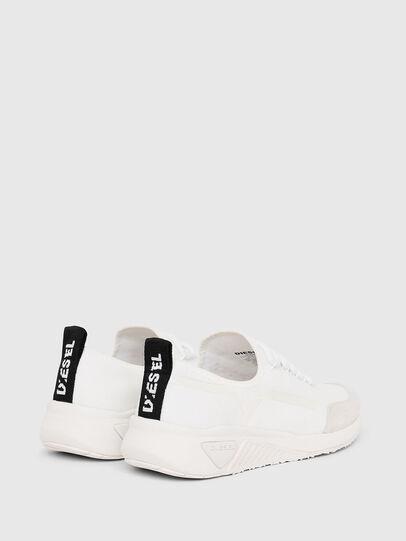 Diesel - S-KBY STRIPE W,  - Sneakers - Image 3