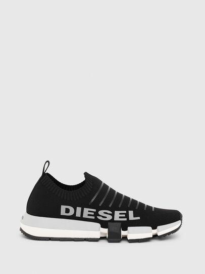 Diesel - H-PADOLA LOW SOCK,  - Sneakers - Image 1