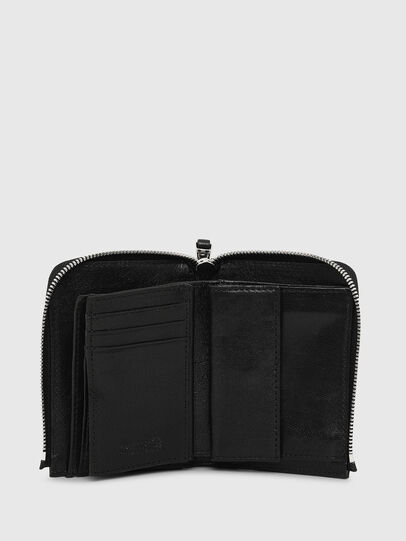 Diesel - L-12ZIP,  - Small Wallets - Image 3