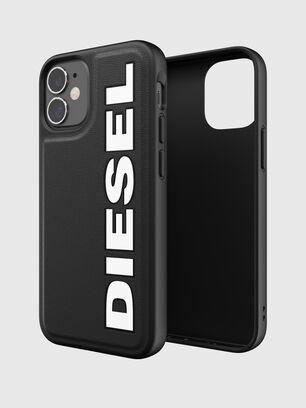 https://fi.diesel.com/dw/image/v2/BBLG_PRD/on/demandware.static/-/Sites-diesel-master-catalog/default/dwac4c1caa/images/large/DP0339_0PHIN_01_O.jpg?sw=306&sh=408