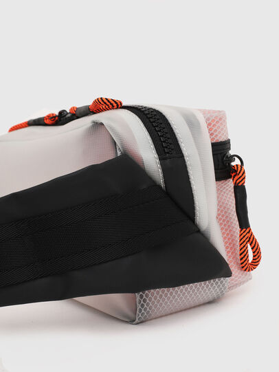Diesel - FAROH,  - Belt bags - Image 7
