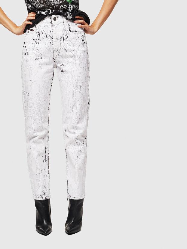 D-Eiselle 069JJ,  - Jeans
