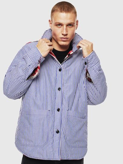 Diesel - S-JOHNS,  - Shirts - Image 3