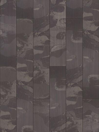 Diesel - ICE CAMO, Multicolor  - Flooring - Image 3