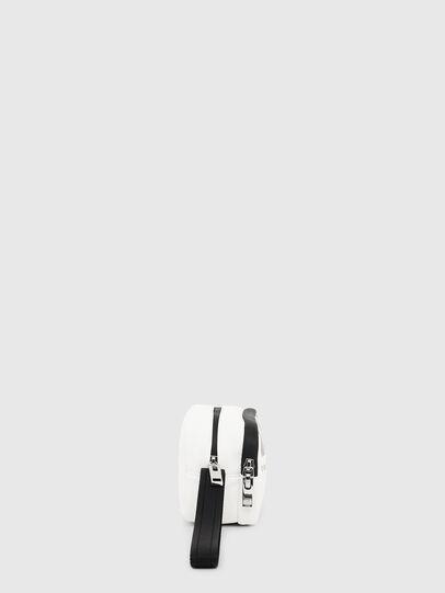 Diesel - HI-SOKKA II, White - Bijoux and Gadgets - Image 3