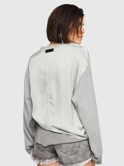 Diesel - F-EVIE,  - Sweaters - Image 2