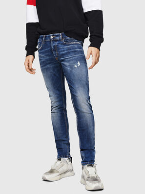 Sleenker 069HQ,  - Jeans