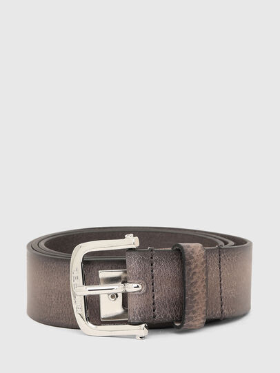Diesel - B-DIZEL, Brown - Belts - Image 1