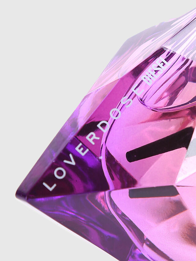 Diesel - LOVERDOSE 50ML, Hot pink - Loverdose - Image 4