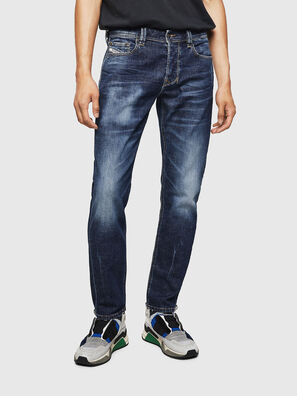 Larkee-Beex 083AU,  - Jeans