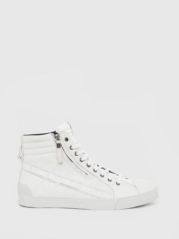 D-STRING PLUS,  - Sneakers