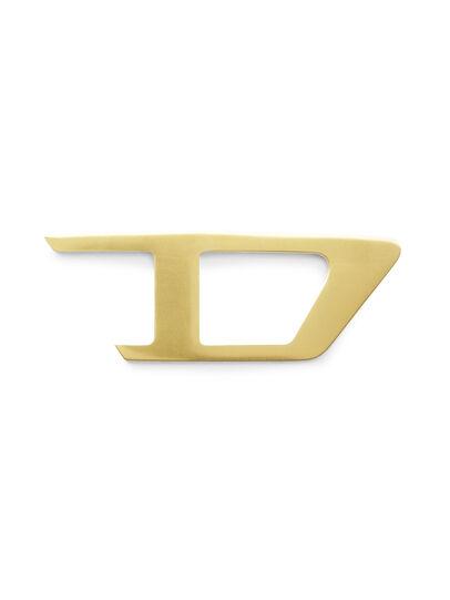 Diesel - GMBRACELET1,  - Bijoux and Gadgets - Image 1