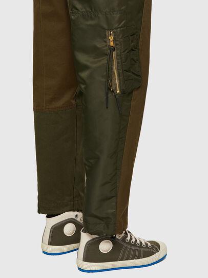 Diesel - P-BRIGGS, Military Green - Pants - Image 5