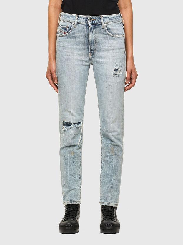 D-Joy 009JR,  - Jeans