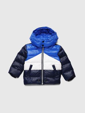 JSMITHB, Blue - Jackets