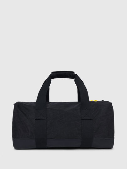 Diesel - SURFEO, Black - Travel Bags - Image 2