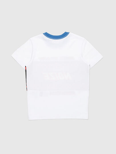Diesel - TENDYB-R,  - T-shirts and Tops - Image 2