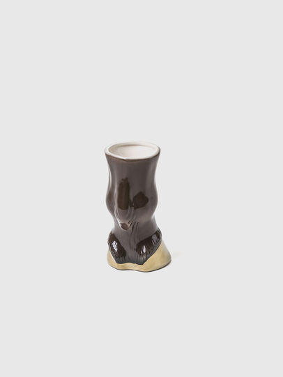Diesel - 11080 Party Animal,  - Cups - Image 3