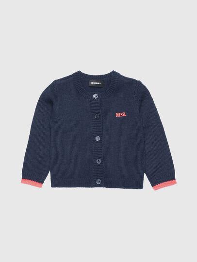 Diesel - KOGYB,  - Knitwear - Image 1