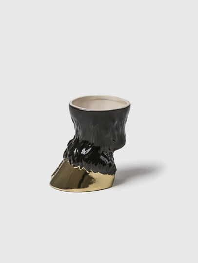 Diesel - 11082 Party Animal, Gold/Black - Cups - Image 5